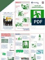 Guia de desocupação SYGMA SMS 2012 R#.pdf