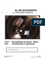 Introducción a la Reusabilidad de Partes.pdf