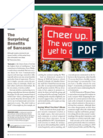 6. The surprising benefits of sarcasm.pdf