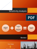 Sensitivity Analysis.pdf
