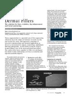 dermal filer3.pdf
