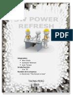 Esquema Final de Proyecto de Idea de Negocio Del Area de Ept 19-07-19 4to b Selectroci