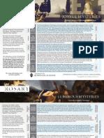 ArchdenFamilyRosary.pdf