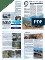 serpetboletin 32.pdf