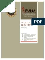 PLAN DE SEGURIDAD_RUNA_FINAL.docx