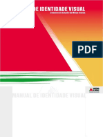 Manual_Marcas_Placas_Governo.pdf