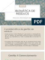 Aula 1 - Problemática de resíduos.pdf
