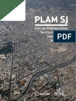 Plan-de-Ordenamiento-Territorial-del-Area-Metropolitana-de-San-Juan-PLAM-SJ.pdf