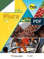 PLAN DE DESARROLLO REGIONAL CONCERTDO PIURA 2019 - 2021.pdf