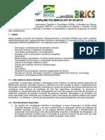 CHAMADA_03_2019_CNPq_BRICS