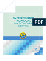 empreendedor_individual_economia_criativa (2).pdf