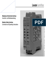 msi-sx_09-02_en.pdf