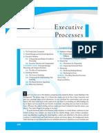 ExecutiveProcesses.pdf