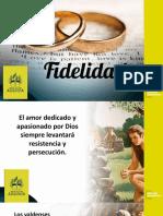 04fidelidad.pptx
