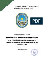 1100-18-r Finalproy3vri Protocolo de Proyectos (Anexo)