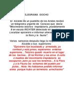 Telegrama Gocho.pdf