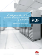 Configuración_rápida_de_los_switches_de_campus_de_la_serie_S.pdf