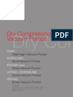 CP_020_Dry_Pumps_EN58b7f51a685e9.pdf