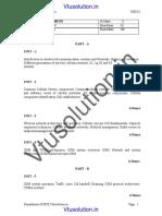 wireless_communication_notes.pdf