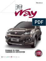 Ficha Uno Way Digital 2018-1 (1)