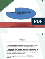 7. Novo marco legal da biodiversidade -completa  - nov - 2017 (1).pdf