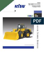 WA430-6.pdf