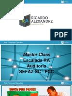 Master-Classe-de-Auditoria-SEFAZ-SC_15112018.pdf