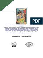 05 - A Redenção de River.pdf