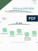 CDROM DVDROM.pptx