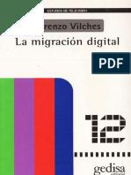 la migracion digital