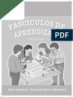 18-fasc_1g_intermedio.pdf
