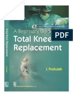 prakash knee book.pdf