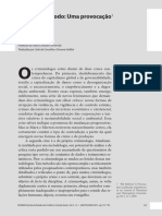 Morte ao método.pdf