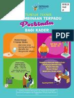 Petunjuk_Teknis_POSBINDU_Bagi_Kader.pdf