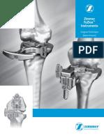 zimmer-fuzion-instruments-surgical-technique-beta-version.pdf