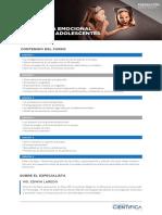 MALLA-INTELIGENCIA-EMOCIONAL.pdf