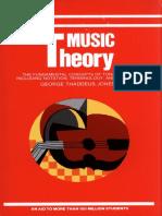 Redução-Mozart Sonata nº 1 kv 279 I - Allegro. Análisis musical.pdf