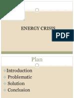 energy crisis.pptx
