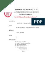 LENGUAJE-UNIDAD-II.docx
