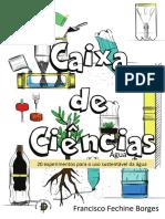 Guia de Expeimentos de Fisica.pdf