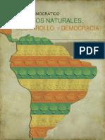 RecursosNaturalesDesarrolloyDemocracia-Stiglitz.docx