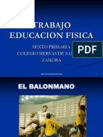 Balonmano (1).ppt