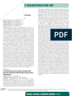 AdultHip_Abstracts (1).pdf