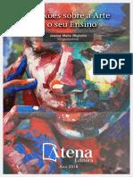 reflexaosobreoensinodaart.pdf
