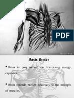 1000_planche_ENG.pdf
