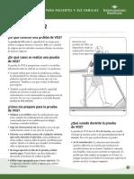 Dpppp