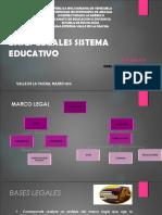 la educacion bases legales.pdf