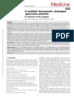 Journal Reading 1_Efektivitas Beberapa