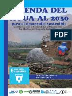 agenda2030.pdf