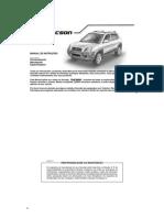 2008-hyundai-tucson-100594.pdf